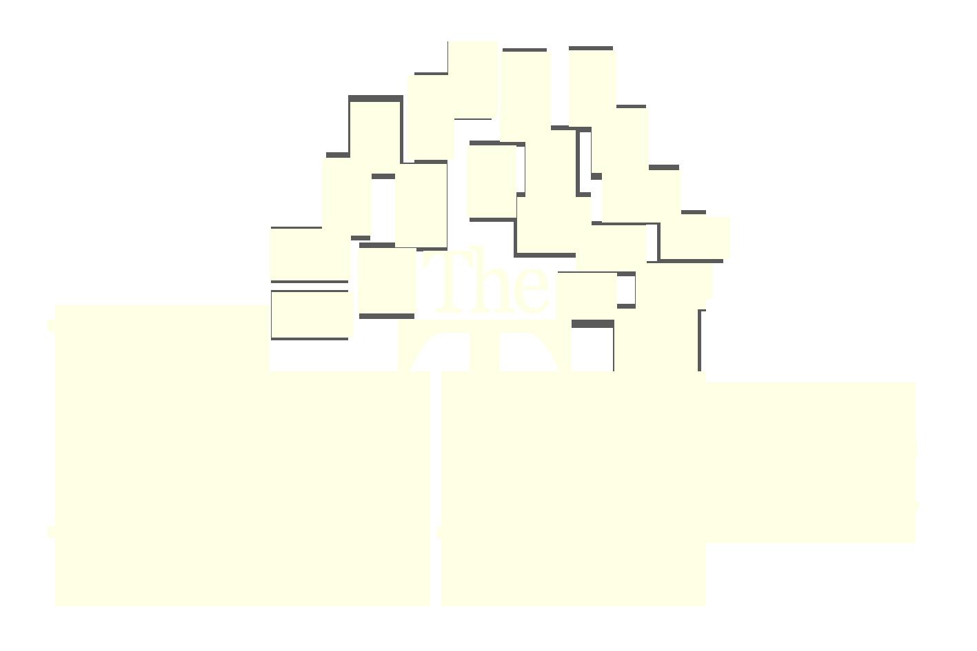 fig tree logo